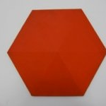 Orange de cadmium, 1988